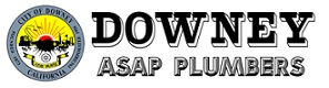 Plumber Downey | Downey Plumbing - No One Beats Our Prices!